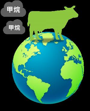 cow-problem-2